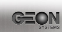 Geon Systems Logo